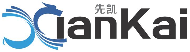广东先凯智能科技有限公司 _才通国际人才网_job001.cn