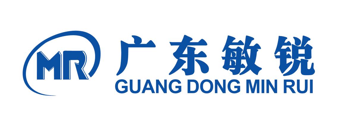 广东敏锐科技有限公司