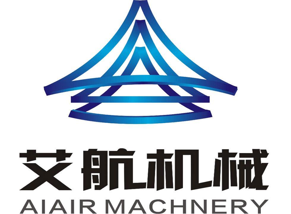 中山市艾航机械设备有限公司_才通国际人才网_job001.cn