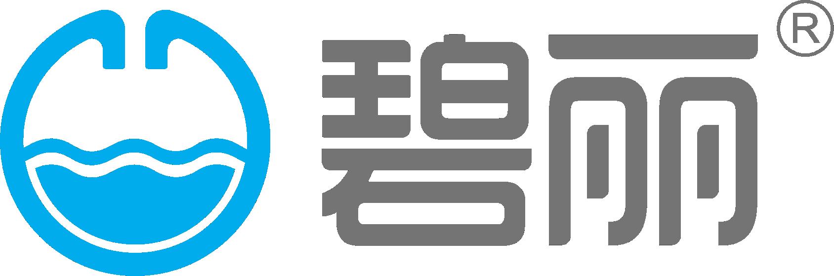 广东碧丽饮水设备有限公司._才通国际人才网_job001.cn