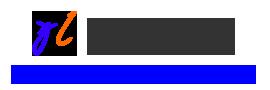中山业链网络科技有限公司_国际人才网_job001.cn