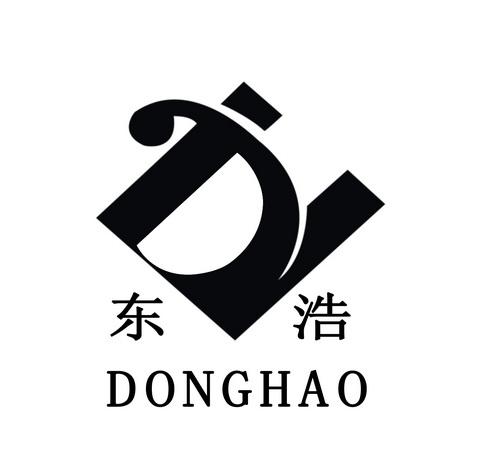 中山市东浩五金制品有限公司_才通国际人才网_job001.cn