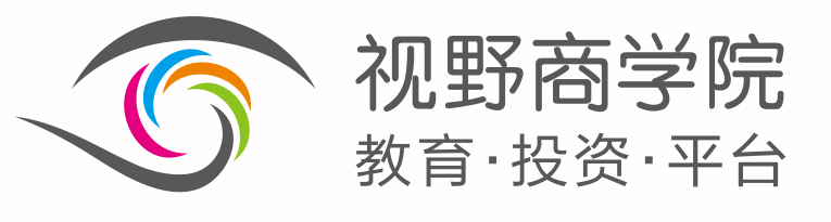 中山市视野企业管理咨询有限公司_才通国际人才网_job001.cn