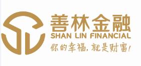 善林(上海)金融信息服务有限公司中山石岐分公司