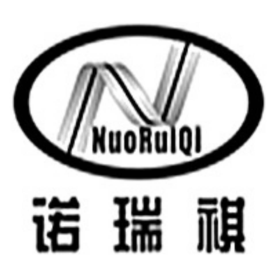 广东诺瑞祺药业科技有限公司_国际人才网_job001.cn