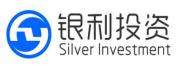 中山市银利投资管理有限公司