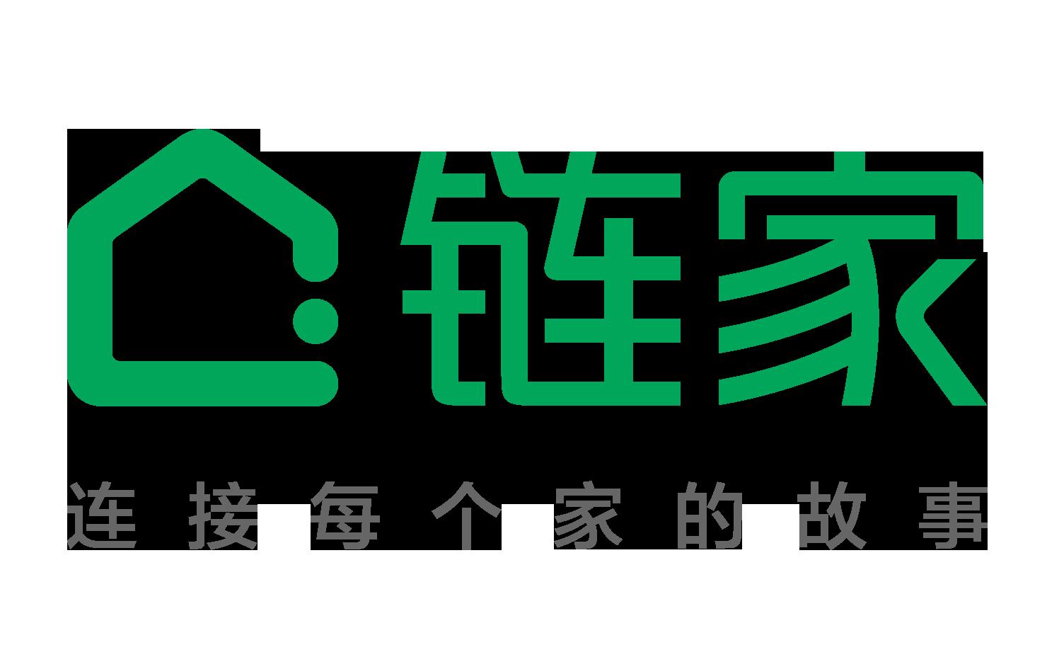满堂红(中国)置业有限公司中山分公司