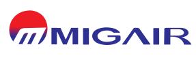 广东美格尔电器科技实业有限公司