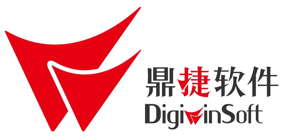 广东鼎泽科技有限公司 _才通国际人才网_job001.cn