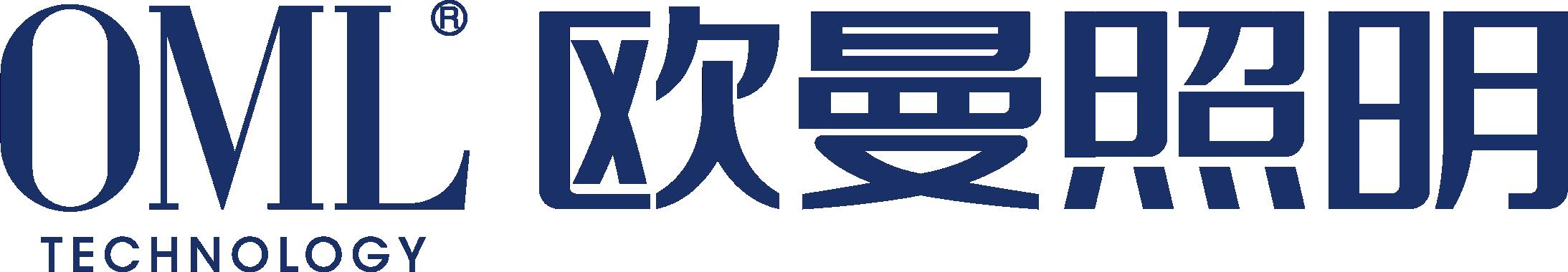 广东欧曼科技股份有限公司_国际人才网_job001.cn