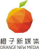 橙子新媒体(深圳)有限公司_才通国际人才网_job001.cn