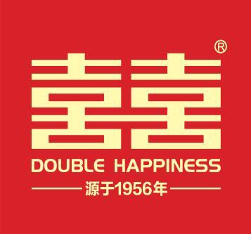 珠海双喜电器股份有限公司_才通国际人才网_job001.cn