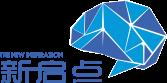 中山新启点文化传播有限公司 _国际人才网_job001.cn
