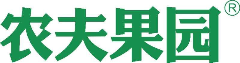 中山市鑫友电器有限公司_才通国际人才网_job001.cn