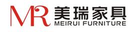 珠海市美瑞家具有限公司_才通国际人才网_job001.cn