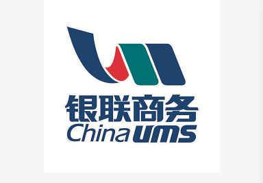 广州银联网络支付有限公司中山分公司_才通国际人才网_job001.cn