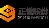 正誉企业管理(中山)有限公司_才通国际人才网_job001.cn