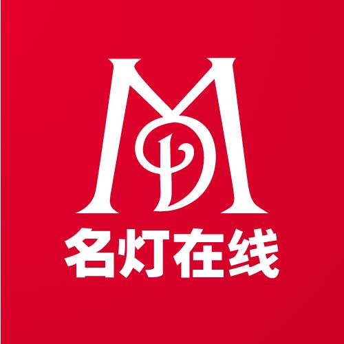 中山市朔天电子商务有限公司