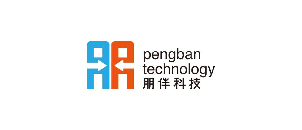 中山市朋伴网络科技有限公司