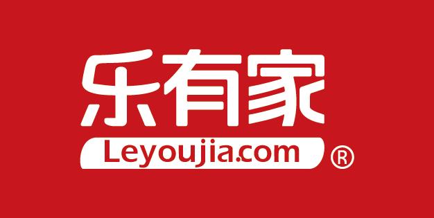 中山市樂有家房地產經紀有限公司_才通國際人才網_job001.cn