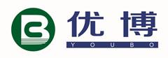 广东优博医疗科技有限公司中山分公司 _国际人才网_job001.cn