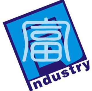 中山市同富裕物业管理有限公司_才通国际人才网_job001.cn