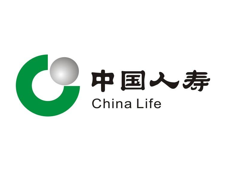 中国人寿范先生团队_国际人才网_job001.cn