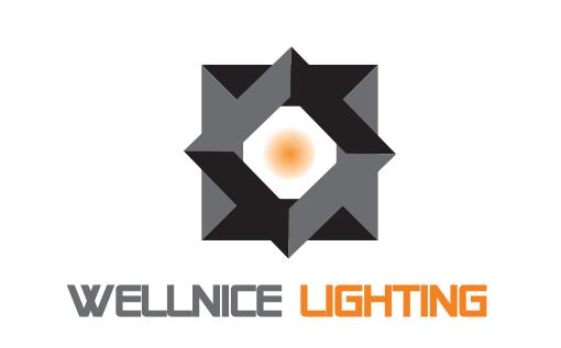 中山市威尔奈斯照明科技有限公司