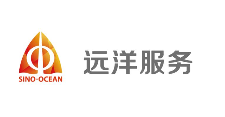中山远洋物业服务有限公司