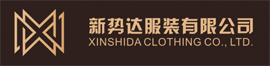 中山市新势达服装有限公司_才通国际人才网_job001.cn