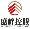广东盛峰控股集团有限公司_才通国际人才网_job001.cn