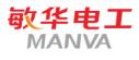 江门市敏华电器有限公司_才通国际人才网_job001.cn