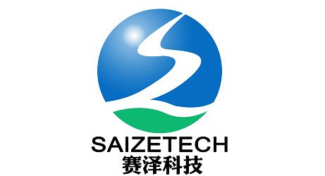 广州赛泽科技有限公司_才通国际人才网_job001.cn