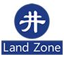 珠海蓝井精密科技有限公司_才通国际人才网_job001.cn