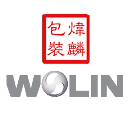 中山市炜麟包装机械有限公司_国际人才网_job001.cn