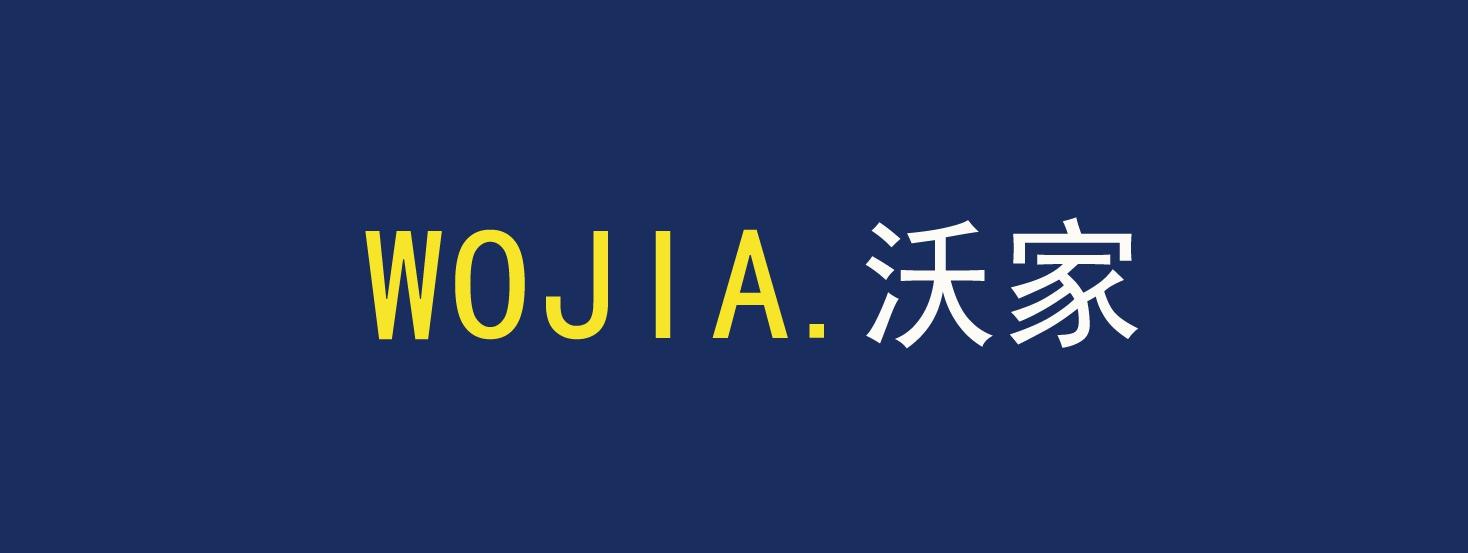 中山市沃家置业有限公司._才通国际人才网_job001.cn