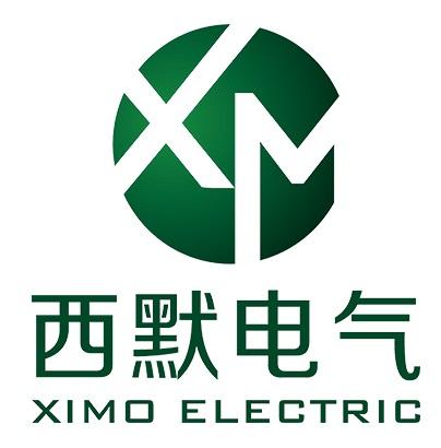 珠海西默电气股份有限公司_才通国际人才网_job001.cn