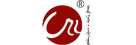 佛山市卓曼思电器科技有限公司(20180831)_才通国际人才网_job001.cn