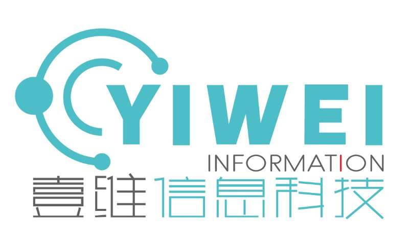 中山壹维信息科技有限公司