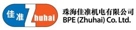 珠海市佳準機電有限公司_才通國際人才網_job001.cn