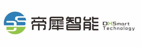 中山市帝犀智能科技有限公司._才通國際人才網_job001.cn
