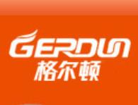 广东格尔顿实业有限公司_才通国际人才网_job001.cn
