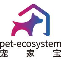 中山市宠家宝智能设备有限公司