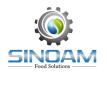 中山斯诺美食品机械制造有限公司