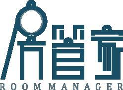 深圳市房管家网络科技有限公司 _才通国际人才网_job001.cn