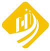 中山市华检商品检验认证咨询有限公司.