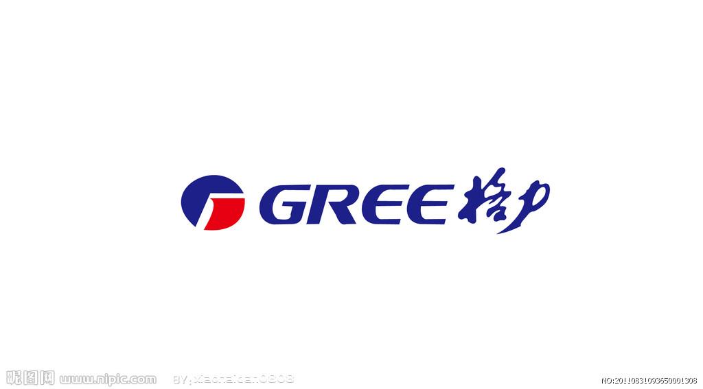 珠海格力电器股份有限公司 _才通国际人才网_job001.cn