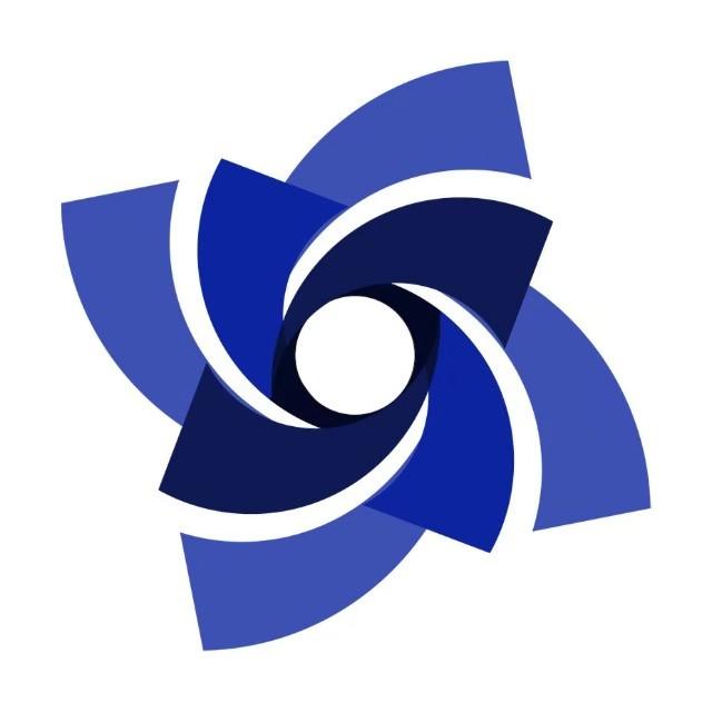中山市车奇点网络科技有限公司_才通国际人才网_job001.cn
