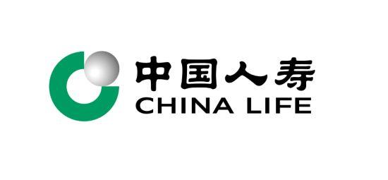 中国人寿保险股份有限公司众心职场