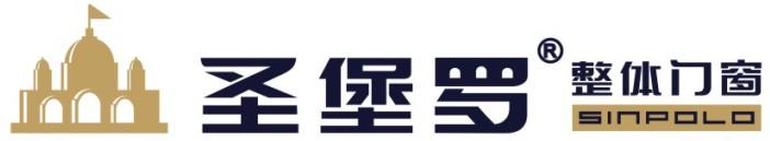 广东圣堡罗门业有限公司_才通国际人才网_job001.cn